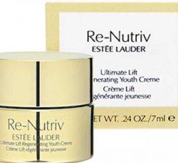 Estee Re-Nutriv Ultimate Lift Regenerating Youth Creme