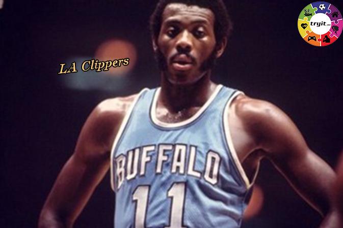 LA Clippersเทรนใหม่ ไลฟ์สไตล์ ข่าวสาร ความรู้ ความบันเทิงกีฬา